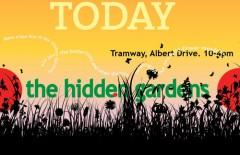 HiddenGardens-1