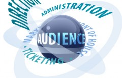 audience-central
