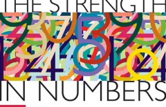 strength-in-numbers